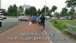 systematic-safety-thumbnail