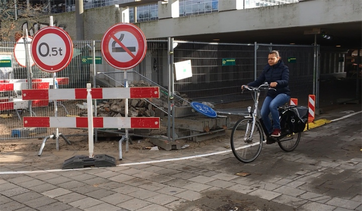 amsterdam-zuid-01