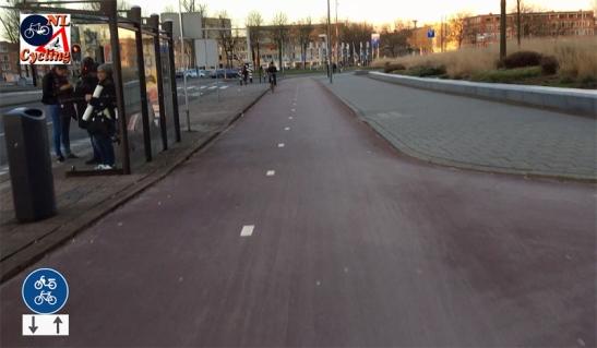 rotterdam-2017-04