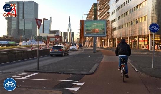 rotterdam-2017-06