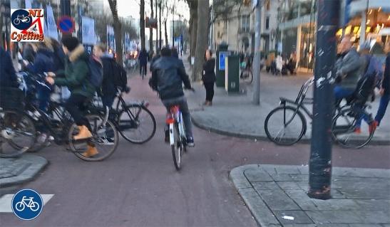 rotterdam-2017-11