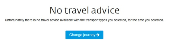no-travel-advice