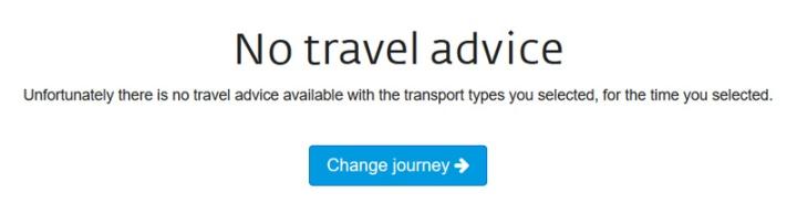 no-travel-advice