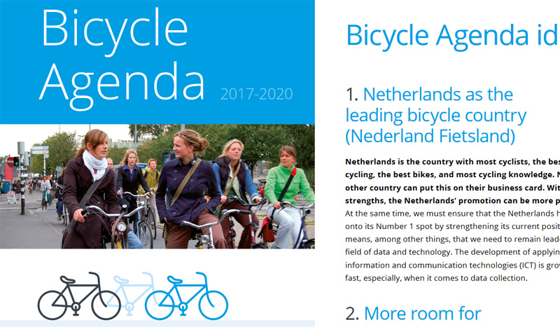 Dutch cycling figures bicycle dutch a page about the first years of the tour de force bicycle agenda 2017 2027 picture tour de force reheart Images