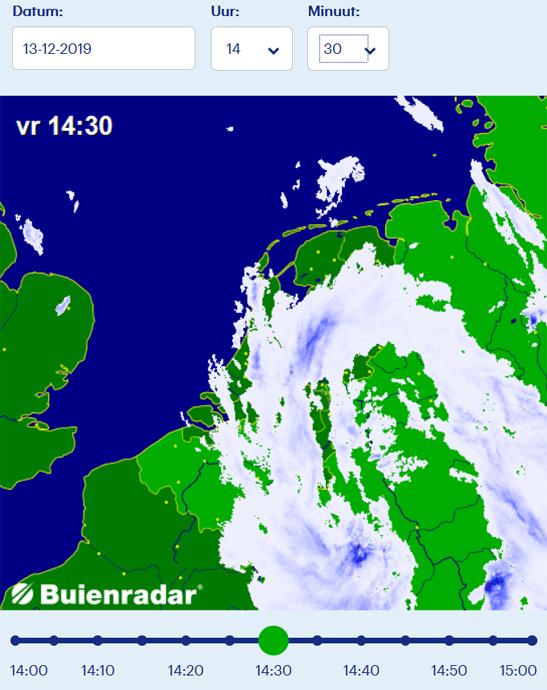 tilburg-rain-16
