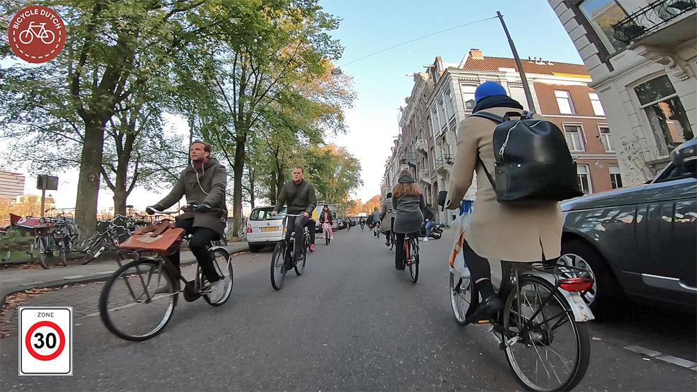2X Bike Bicycle Cycling Silicone Elastic Strap Bandage light lamp Mount Holde Yg