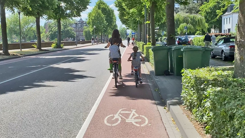 cycle lane Cheaper Than Retail Price> Buy Clothing, Accessories and lifestyle products for women & men -